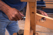 Somerset Carpenters