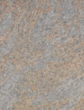 Radiance Rose Granite