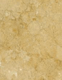 Travertine Granite Etched
