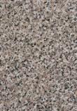 Granite Style Matt