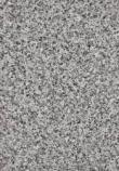 Inari Granite P3