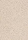 Sand Dune P3