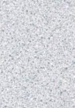 Grey Glace Matt P3
