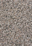 Granite Style Matt P3