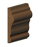 Dado Rails