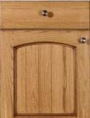 New 2010 Kitchen Doors Range