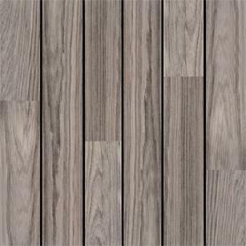 Quick Step Flooring - Quick step lagune bathroom laminate flooring
