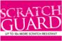Scratch Guard Flooring Quick Step