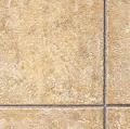 Quadra Flooring