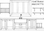 Free Planning Design Service