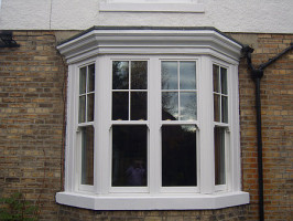 Sash Windows Repaired