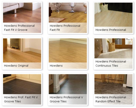 Howden Laminate Flooring Image Collections Flooring Tiles Design